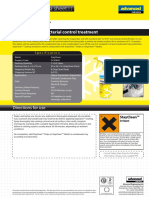 StayClean_product_data_sheet.pdf
