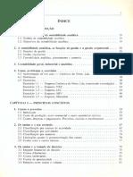Contabilidade_Pereira