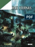 El Rastro de cthulhu - Mentiras eternas.pdf