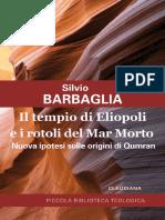Barbaglia_Silvio_-_Il_tempio_di_Eliopoli (1).pdf