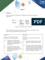 Anexo 1 - Ejercicios de Muestreo y Cuantización.docx