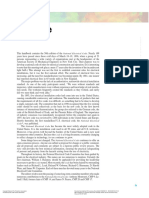 0.1 NEC 2005 Handbook Preface.pdf