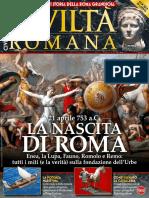 Civiltà Romana N5 Aprile Maggio 2019.pdf
