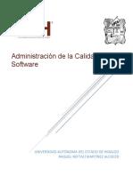 CAU1_U1A2