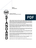 ASABE D384.2 Manure Production & Characteristics.pdf