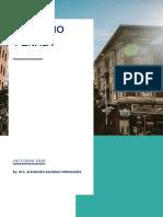 derecho penal 1.pdf