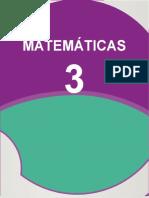 CUADERNILLO DE MATEMATICAS3_SONORA