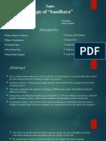KT BANDHARA - REDESIGN (3) (1).pptx