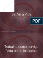 servir-a-vida-encontro-2-o-que-e-a-vida (2).pdf