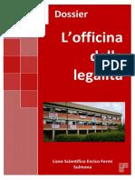 13-dossier-officina-della-legalita-fermi-sulmona.pdf