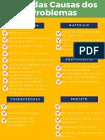 Lista_das_Causas_dos_Problemas_1597770446