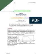 Fire Scenarios & Buildings - Anderberg.pdf