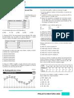 DESAFIO MATEMÁTICA - ESTATÍSTICAS - JUVENAL (1)