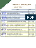 DOCUMENTS TECHNIQUES REGLEMENTAIRES CONCEPTION.docx