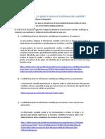 Evaluación semana 1 FLORES MONDRAGON LUIS CARLOS