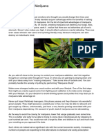 Quit Smoking Weed  Stay Quitting Marijuana And Hash To Remain Safegtfvd.pdf