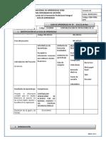 guia_5_nomina_y_cierre_contable.docx
