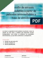 articulo1.-no-alimentaria..pptx