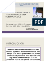 TEMA-3-LA-FIDELIDAD-DE-DIOS