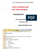 Cours1_Introduction_2020
