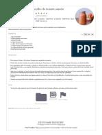 Como Fazer Molho de Tomate Assado - Caseiro e Versátil _ PLANTTE.pdf