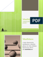 Mindfulness.ppsx