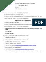 MODELO CUENTA DE COBRO NUEVA AUX ENFER OPS.doc