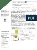 FISICA_7_GUIA_P31-convertido