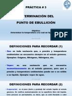 Punto de ebullicion.pdf