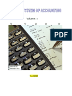 THE SYSTEM OF ACCOUNTING VOLUME II 291 PAGES.docx