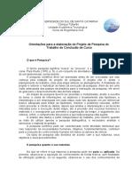 Projeto_de_Pesquisa__Orientaçoes_Gerais_