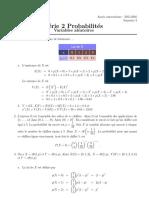 SolutionTDVariablesAleatoires (2)