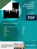 Plan estratégico TOPITOP.pptx