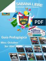 PLANIFICACION EDUCACION FISICA.pptx