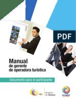 manual gerente operadora de turismo.pdf