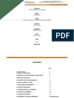 2-anexo-2-tabla-de-evidencias-amilkar-tobon-2019-1 (1)