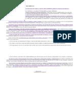 LECTURA BOLSAS CONCEPTO ORIGEN Y DESARROLLO MELISSA.pdf
