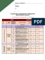 clasa 2 2019-2020 31.05-04.06.docx