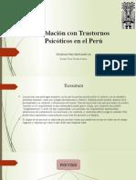 Población con Trastornos Psicóticos en el Perú.pptx