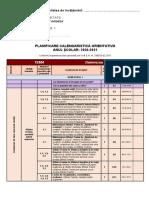 clasa 8 2020-2021 31.05-04.06.docx