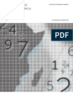 African_Governance_Report_2019.pdf