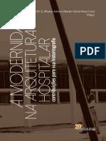 Arquitetura Hospitalar-FINAL.pdf