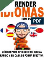 Ninja Pau - Aprender Idiomas - Sin Tonterias