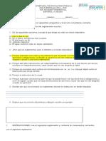 EXAMEN_1ER-TRIMESTRE_ESPAÑOL (2).docx