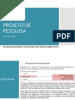 MC - AENPS-2020.1- JUSTIFICATIVA -aula 3-SEMANA 3.13