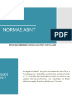 MC - AENPS-2020.1- NORMAS DA ABNT -aula 5-SEMANA 5.13