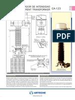 ca-123-merici-transformator-proudu-vvn-olej-123kv-en