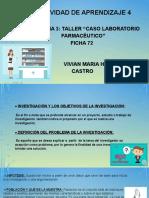 ACTIVIDAD DE APRENDIZAJE 4.pptx
