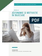 modulul2-autonomie-si-motivatie-in-invatare