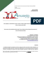 Dialnet-AmosFugadosYSubordinadosSinGuiaEsclavosFamiliaEIgl-6692771 (1).pdf